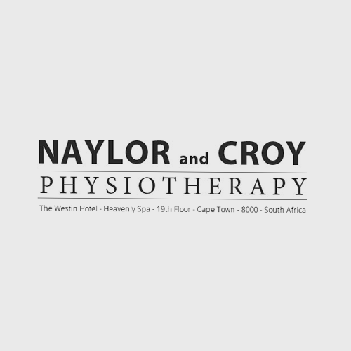 naylor_and_croy