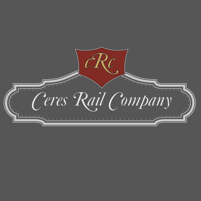 ceres_rail_company
